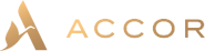 accor company logo